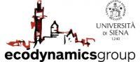 Ecodynamics Group